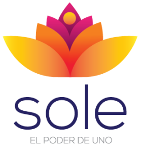 LOGO SOLE ALTA BAJA RES-01